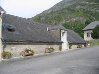 Locations Gite dans les Pyrénées